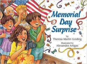 memorial-day-surprise-book-cover